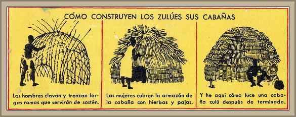 http://historiaybiografias.com/archivos_varios5/zulues3.jpg
