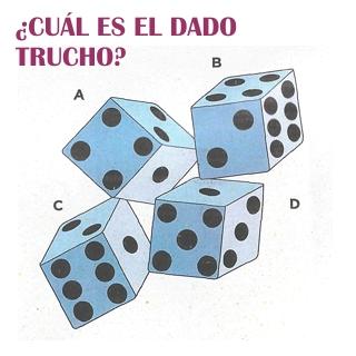 Preguntas Capciosas Juegos Ingeniosos Y Desafios Matematicos