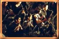 Musica MIDI Orquestas