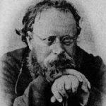 Origenes del anarquismo Diferencias Socialismo y Anarquismo Resumen