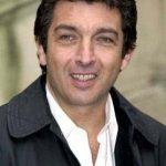 Biografia de Ricardo Darin Destacados Actores del Cine Nacional