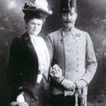 Archiduque Francisco Fernando Asesinato de Sarajevo Por que lo Mataron?