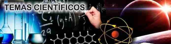 ciencia, cientificos, fisica, historia