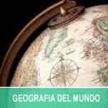 Descarga de Mapas de Paises y Continentes Gratis Gratuitos