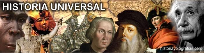 La Era del Imperialismo Europeo: Colonizacion de Africa y Asia