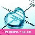 Alimentos Saludables Sanos Buena Salud Calidad de Vida Consejos