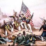 Invasiones de Estados Unidos en America Latina Objetivos Politicos