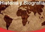 logo_historiaybiografiaschico