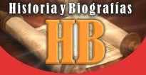 HISTORIA UNIVERSAL,ARGENTINA Y DE LA CIENCIA - BIOGRAFÍAS  -