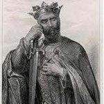 Bohemundo I de Tarento Reyes que dirigieron las Cruzadas a Santos Sepulcros