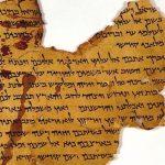 Los Gnosticos  Los Rollos del Mar Muerto