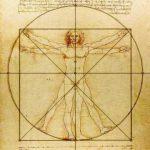Obra Sobre Arquitectura Antigua Romana Arte Clasico Vitruvio