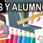 Software Educativo Para Docentes Juegos Didacticos Online Para Chicos