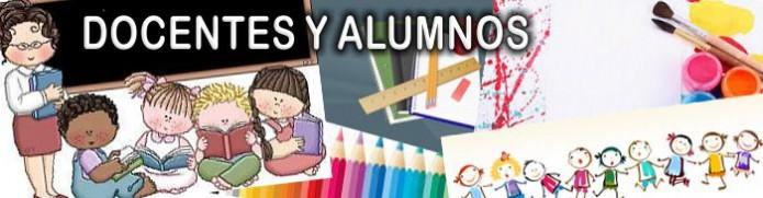 docentes_alumnos_frente
