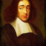 Biografia de Baruch Spinoza Resumen de su Vida
