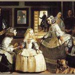 Las Obras de Arte Mas Importantes de la Historia Pinturas