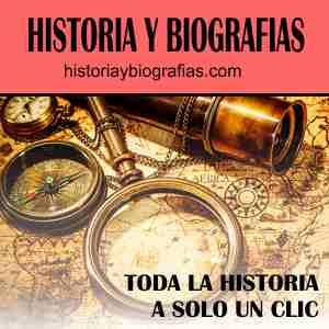 historiaybiografias